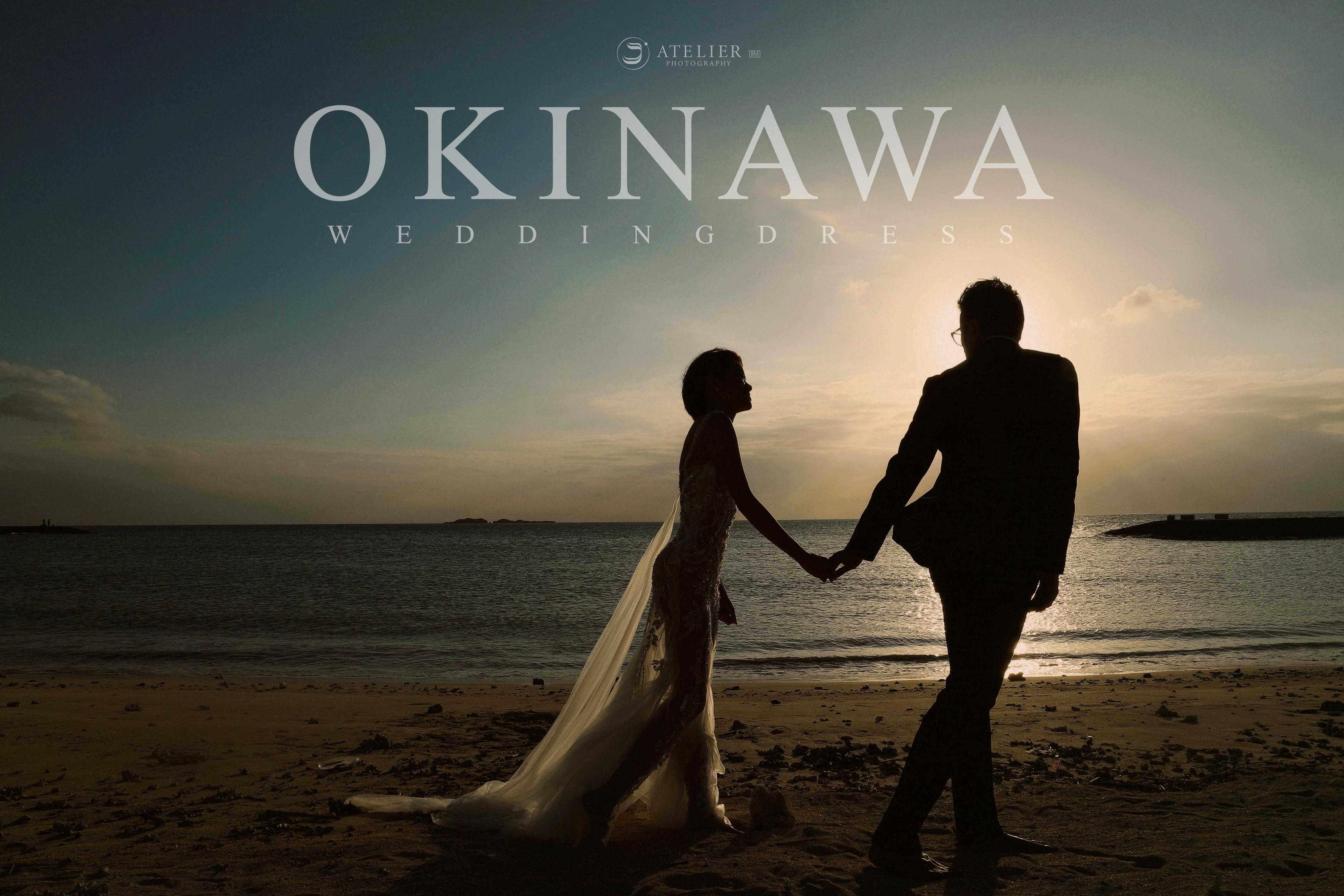 OKINAWA 背景-16