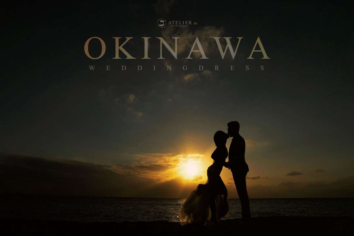 OKINAWA-20